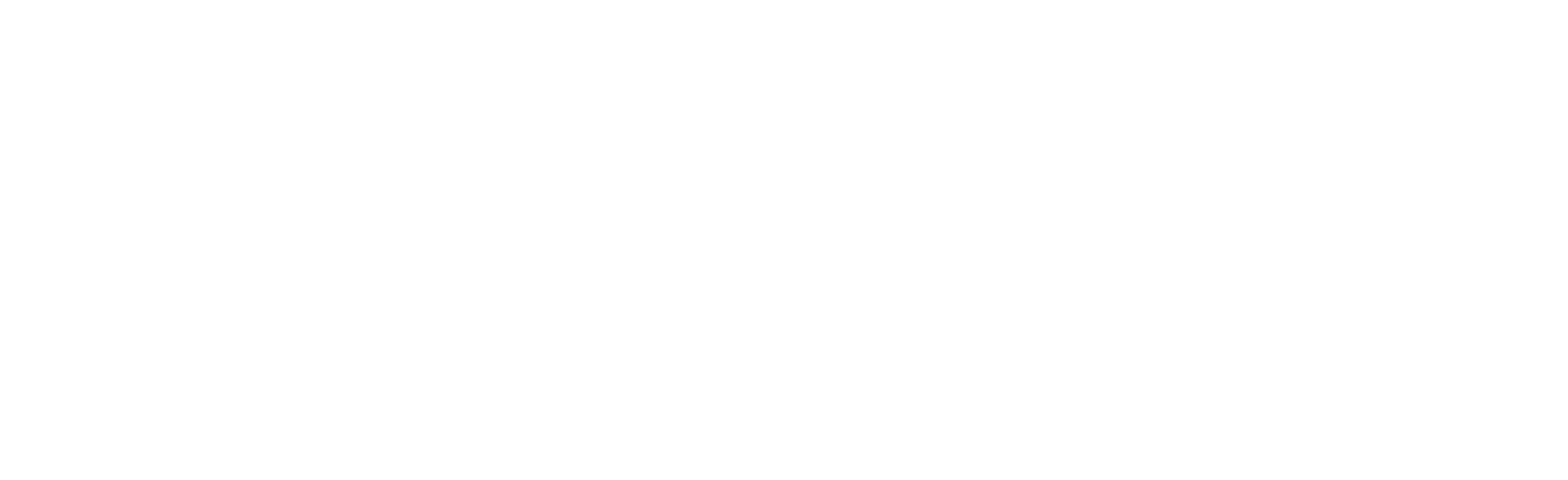 소더비 국제 부동산의 큐레이트(Curate by Sotheby's International Realty(sm)) Logo